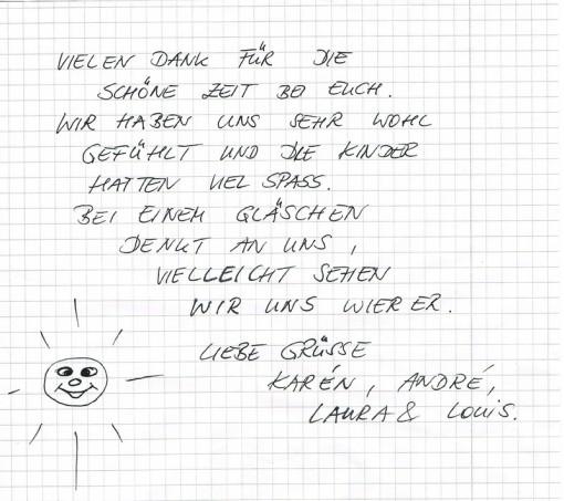Wwwinsel Poel Ostseeurlaubde Gästebuch
